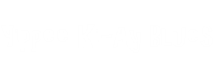 Yippee Ki-Ay Blues™